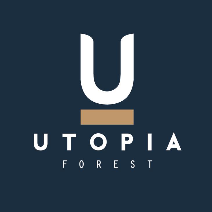 Японски уикенд в Utopia в края на ноември