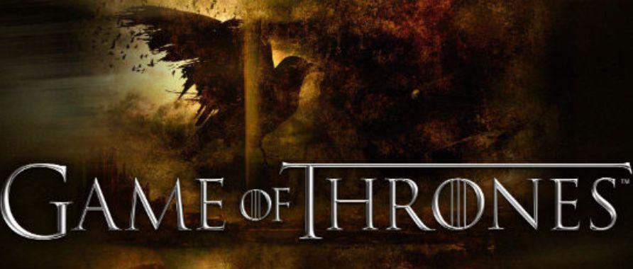 Национален Киномаратон Game Of Thrones V