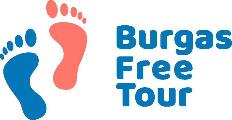 Пешеходни туристически обиколки на Бургас с Burgas free tour
