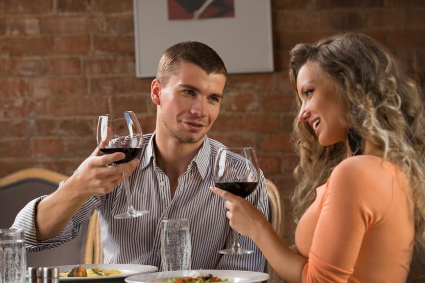 speed dating burgas gay izlazi Južni Wales