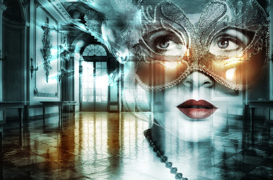"""Ball in Savoy"" -opereta"