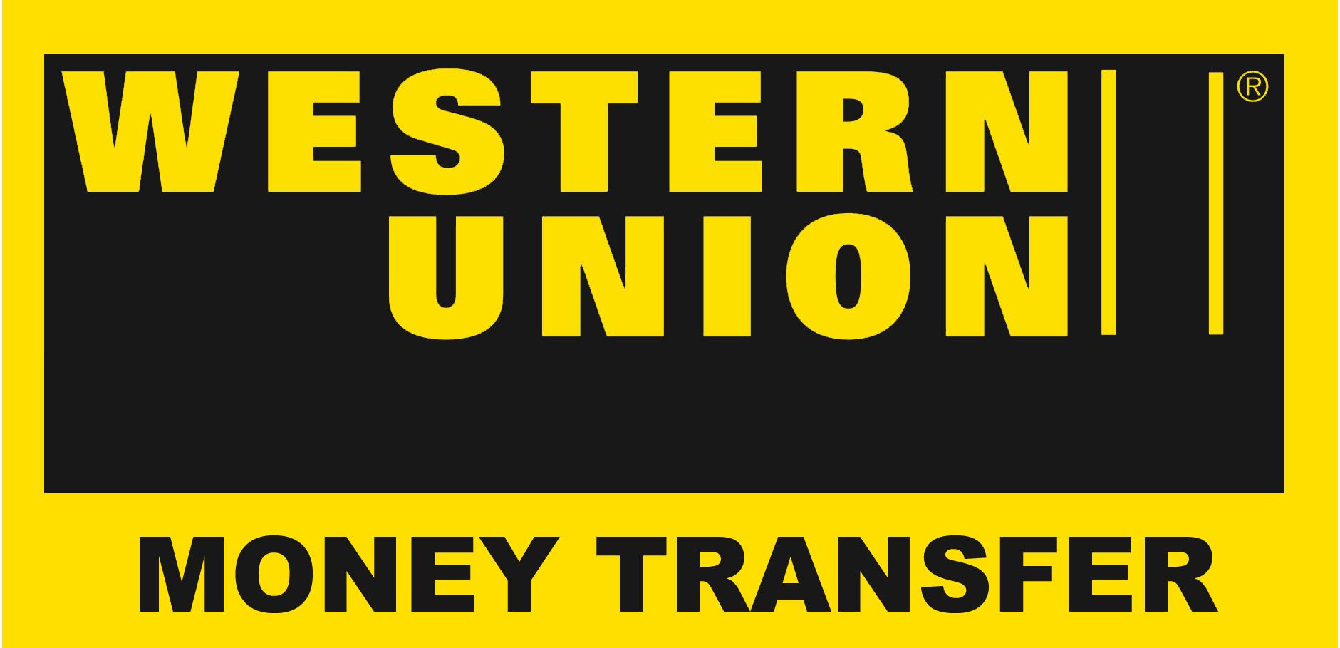 Western Union GebГјhren Postbank