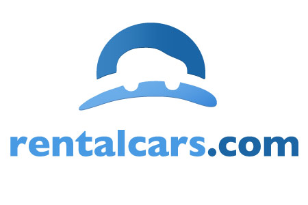 rentalcar   go to burgas   official travel guide