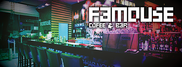 Famouse Cafe & Bar